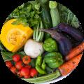 7.食生活の改善