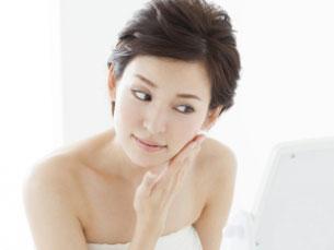 全身脱毛(お顔別 うなじ・VIO込み)+光RFフェイシャル